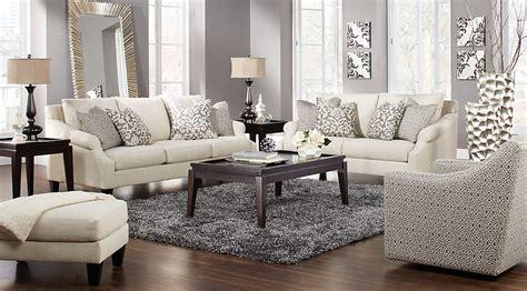 livingroom set regent place beige 5 pc living room living room sets beige
