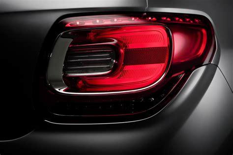 Photo Citroen Ds Inside Concept Concept Car 2009