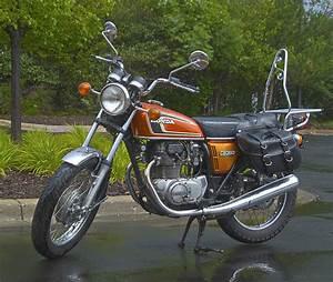 Honda Cb360 360 Cl360 Cb250 Cj250t Cj360t Motorcycle Service Repair Manual