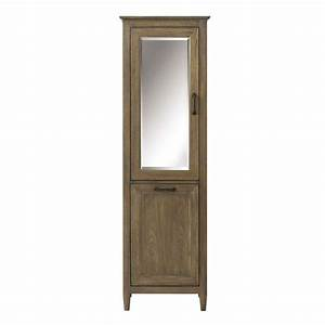 Home Decorators Collection Walden 23 in W x 67-1/2 in H