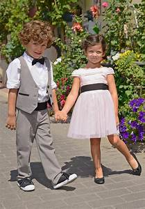 17 best images about tenue ceremonie enfants on pinterest With robe de cérémonie bébé