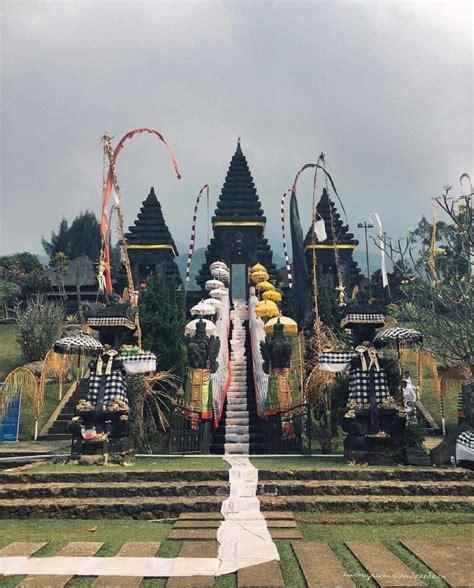 tempat wisata  indonesia  dipastikan tutup