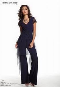 Haut Habillé Pour Soirée : pantalon de soiree pour mariage ~ Melissatoandfro.com Idées de Décoration