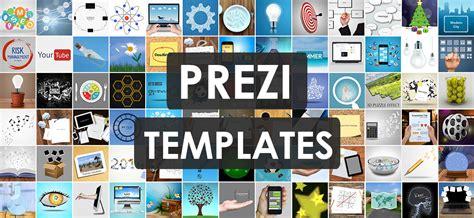 best prezi templates free prezi templates prezibase