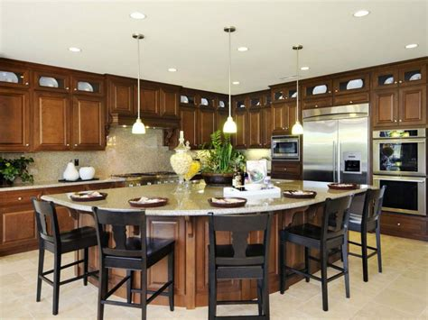 kitchen islands with sink and seating kitchen islands with sink and seating the multi purpose