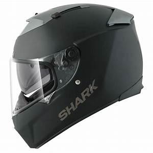 Casque Shark Speed R : casque shark destockage speed r 2 max vision dual black casque int gral ~ Melissatoandfro.com Idées de Décoration