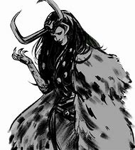 Lady Loki Comics