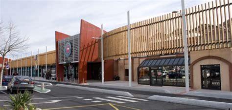 centre commercial auchan porte d espagne immochan agrandit le centre commercial porte d espagne