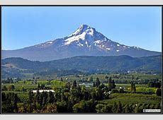 Oregon 2010 Trip #4
