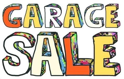 community garage sales me neighborhood garage sales grge sle community yard me