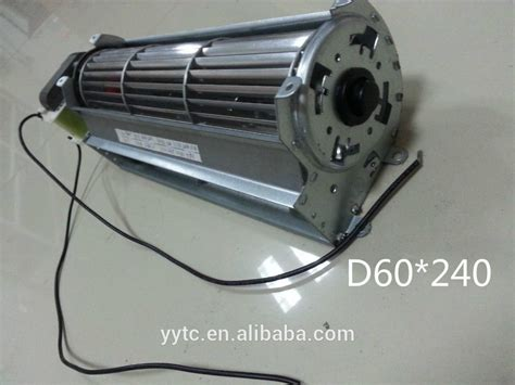 High Quality Cross Flow Fan Small Appliance Fan Buy