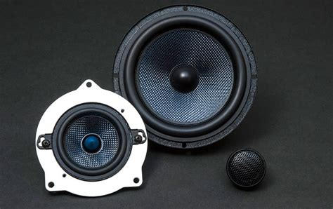 Blue Moon Bmw by Blue Moon Audio Bmw専用サウンドアップ トレードインシステム Bond Plus