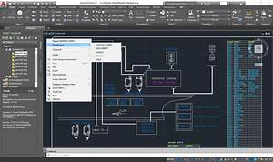 Download Autocad Electrical 2019    2019 1 1 Hotfix