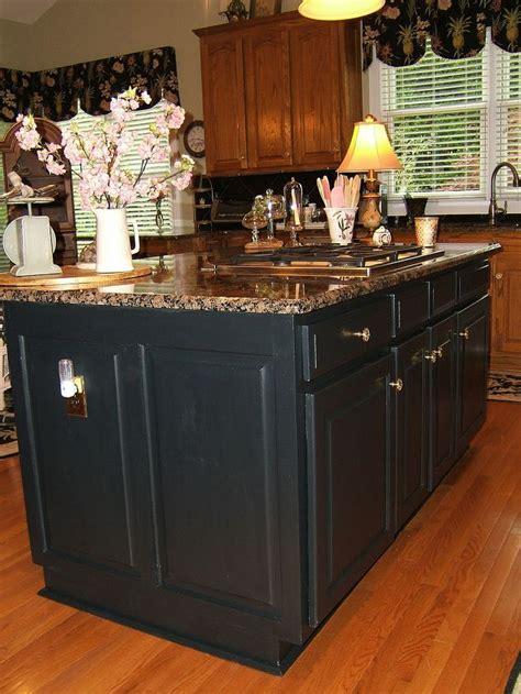 kitchen islands black black kitchen island kitchen style