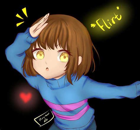 Artsy Cute Anime Boy Aesthetic Pfp Aesthetic Thumbnails