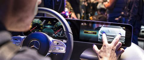 4.7 out of 5 stars. New Mercedes-Benz Technology | Test-Drive Mercedes-Benz near Me
