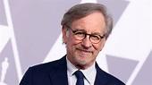 Steven Spielberg on 'Ready Player One's' SXSW Screening ...