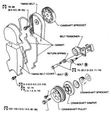 small engine maintenance and repair 1992 nissan stanza regenerative braking repair guides