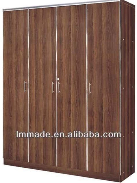 wardrobe closet where to buy wardrobe closet with sliding