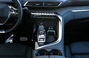 I Cockpit Peugeot 3008 : c mo es el i cockpit del nuevo peugeot 3008 mega autos ~ Gottalentnigeria.com Avis de Voitures