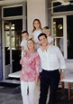 Pavlos, Crown Prince of Greece - Alchetron, the free ...
