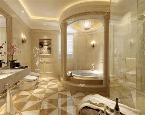 amazing luxury bathroom designs relax  enjoy