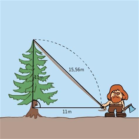 anwendungen zum satz des pythagoras