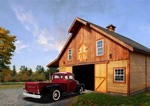 barn pros sponsored bard find images 3964 corvette why With barn pros reviews