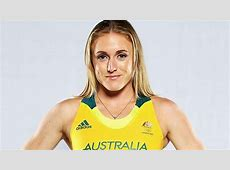 Sally Pearson odds on favourite in Womens 100m Hurdles betting