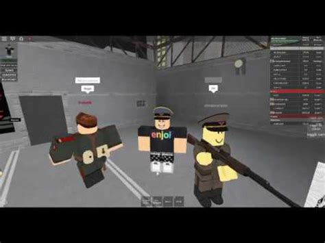 playing roblox papers   border simulator