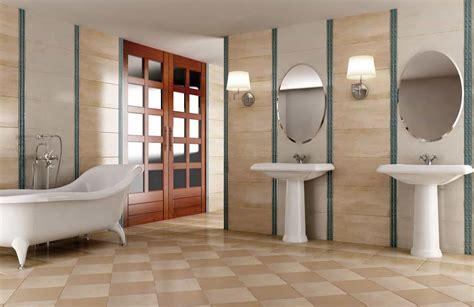 ceramic tiles  suitable   home concept