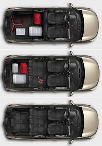 Dacia Logan 7 Places : duster 7 places info ou intox ~ Gottalentnigeria.com Avis de Voitures
