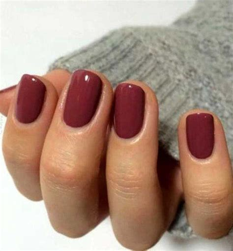 awesome nail designs  colors  fall  winter