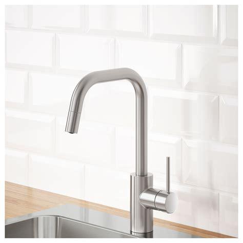 kitchen faucets sacramento kitchen fixtures sacramento 28 images kitchen charming