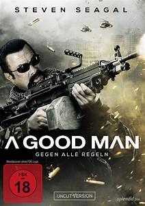 A Good Man (2014) Dvd Cover | www.pixshark.com - Images ...