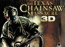americanspot911: Texas Chainsaw 3D