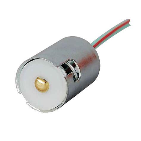 Durite Ba15s Single Contact Automotive Bulb Holder