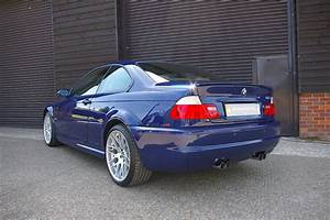 Mx 5 Owners Manual 2006
