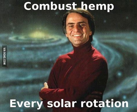 Funny Stoner Memes - funny stoner weed memes photo gallery 1 karma jello