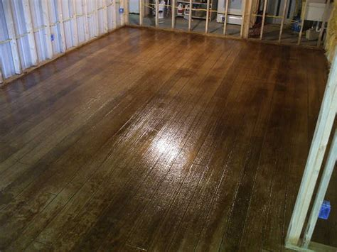 hardwood flooring on concrete can you stain laminate wood flooring wood floors