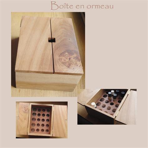 bo 238 te en bois rangement huiles essentielles 20 flacons format 1u pauline bouyer locavor fr