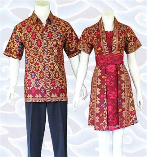 baju batik kombinasi modern 25 best ideas about modern batik batik fashion batik and