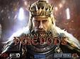 VoievodsTW part01 file - Voievods: Total War mod for Medieval II: Total War: Kingdoms - Mod DB