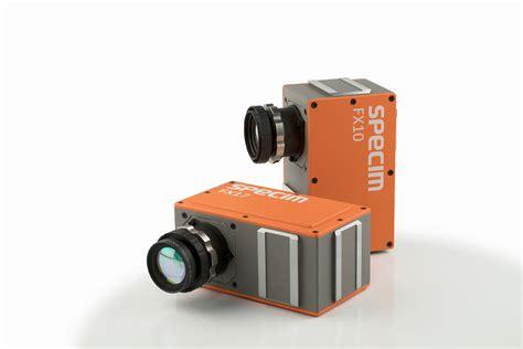 specim honored  vision systems design  innovators