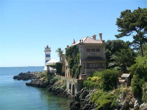 ferienwohnung in portugal die beste ferienwohnung ferienhaus portugal auf tripadvisor ferienwohnungen villen in
