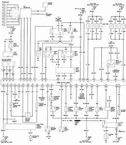 Pigtail Wire Diagram  U2013 Lotsangogiasi Com