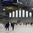 Yost Ice Arena - Check Availability - 36 Photos & 16 ...