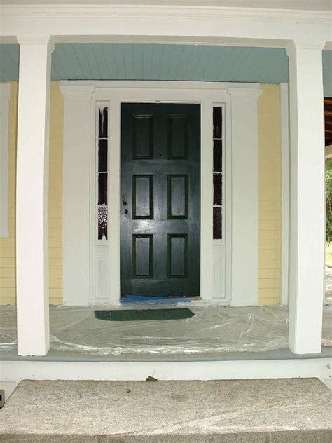 interior door designs for homes choosing the right front door interior exterior doors