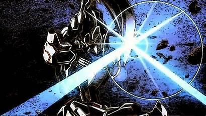 Gundam Barbatos Wallpapers Burning Epic Wing Android
