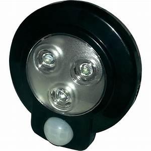 Bewegungsmelder Mit Licht : led unterbauleuchte mit bewegungsmelder m ller licht 57013 ~ Michelbontemps.com Haus und Dekorationen